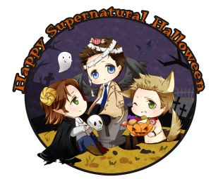 _happy_supernatural_halloween_____o____by_danna2769-d5jjecp